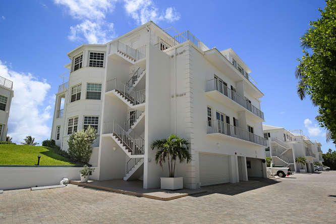Additional photo for property listing at 450 S Ocean Boulevard 450 S Ocean Boulevard Manalapan, Florida 33462 États-Unis