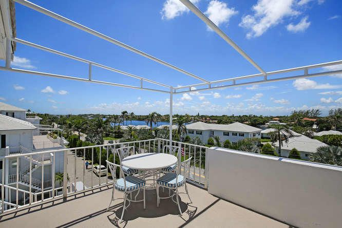 Additional photo for property listing at 450 S Ocean Boulevard 450 S Ocean Boulevard Manalapan, Florida 33462 United States