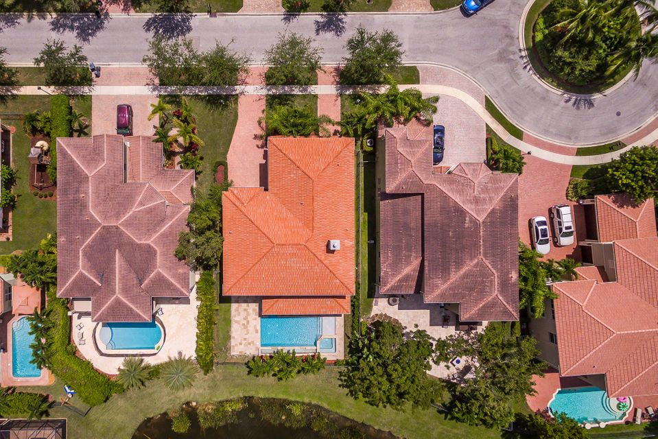 Additional photo for property listing at 9363 Cobblestone Brooke Court  Boynton Beach, Florida 33472 Vereinigte Staaten