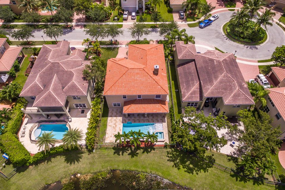 Additional photo for property listing at 9363 Cobblestone Brooke Court  Boynton Beach, Florida 33472 Estados Unidos