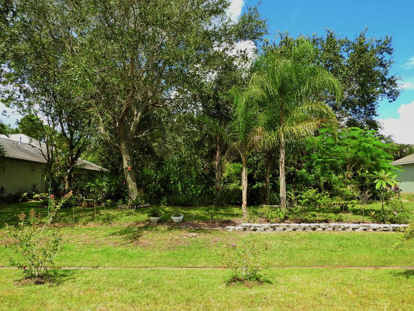 Additional photo for property listing at 2034 SW Beard Street  Port St. Lucie, Florida 34953 Estados Unidos