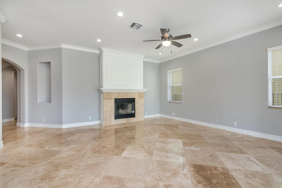 Additional photo for property listing at 9363 Cobblestone Brooke Court 9363 Cobblestone Brooke Court Boynton Beach, Florida 33472 Vereinigte Staaten