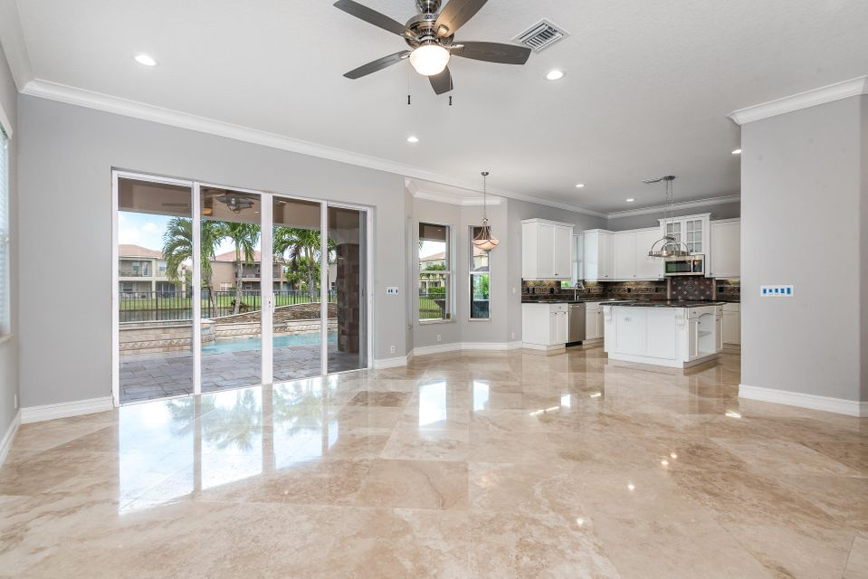 Additional photo for property listing at 9363 Cobblestone Brooke Court 9363 Cobblestone Brooke Court Boynton Beach, Florida 33472 Estados Unidos