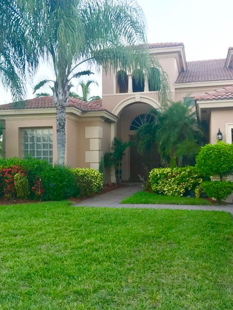 Additional photo for property listing at 2609 Arbor Lane 2609 Arbor Lane Royal Palm Beach, Florida 33411 Estados Unidos