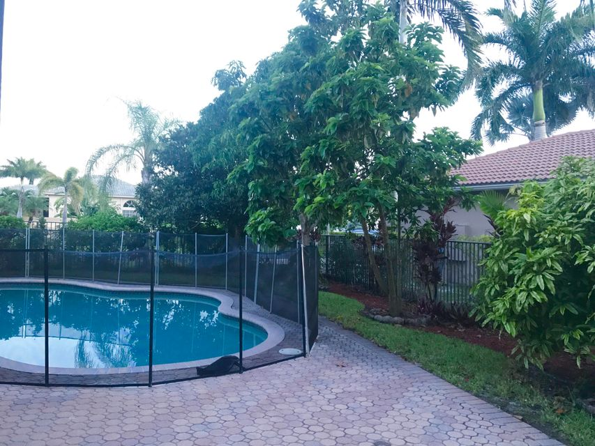 Additional photo for property listing at 2609 Arbor Lane 2609 Arbor Lane Royal Palm Beach, Florida 33411 Vereinigte Staaten
