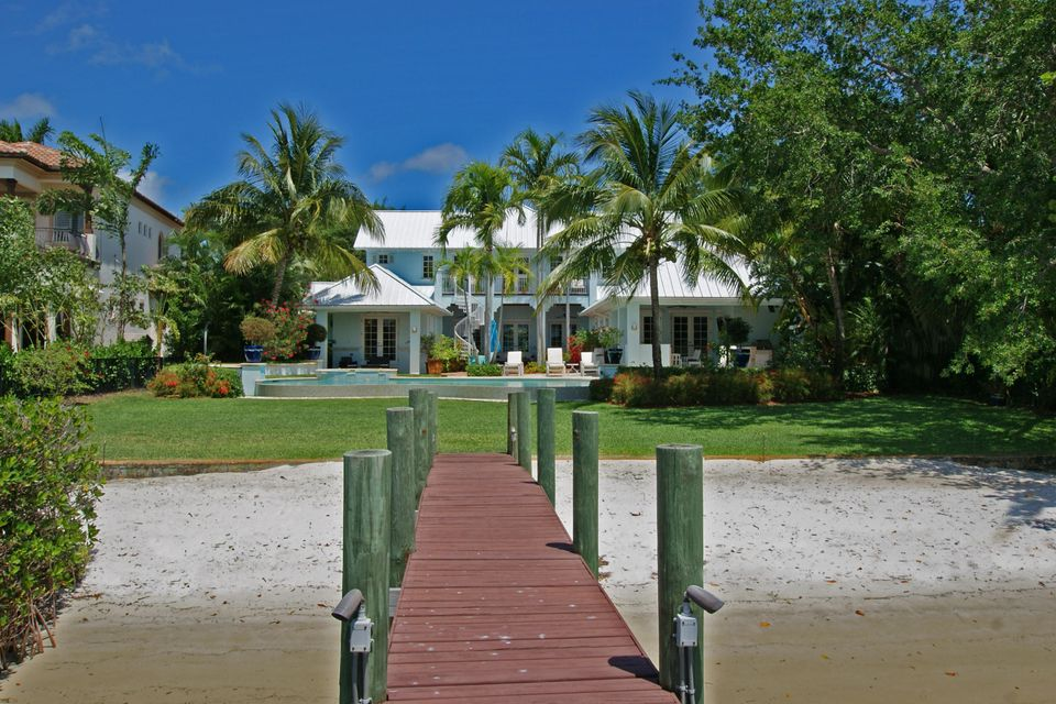 Additional photo for property listing at 240 W Riverside Drive  Jupiter, Florida 33469 États-Unis