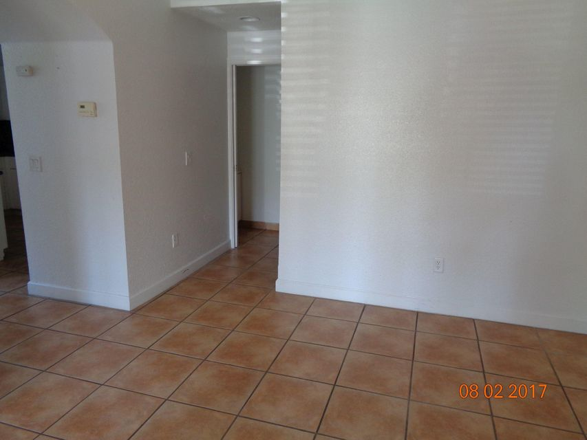 Additional photo for property listing at 15811 SW 42nd Street  Miramar, Florida 33027 United States
