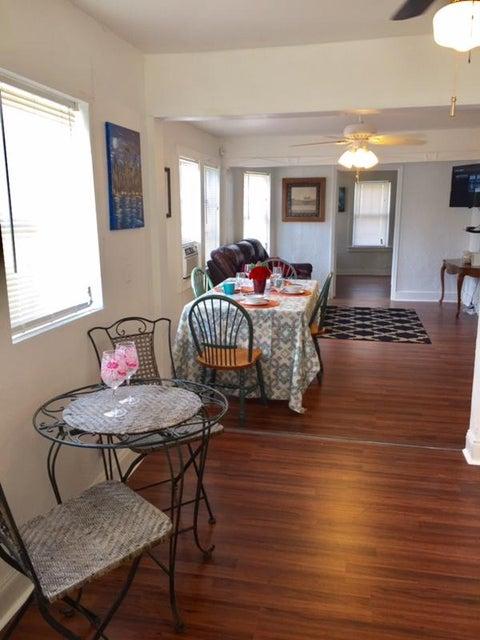 Rentals for Rent at 602 N K Street 602 N K Street Lake Worth, Florida 33460 United States