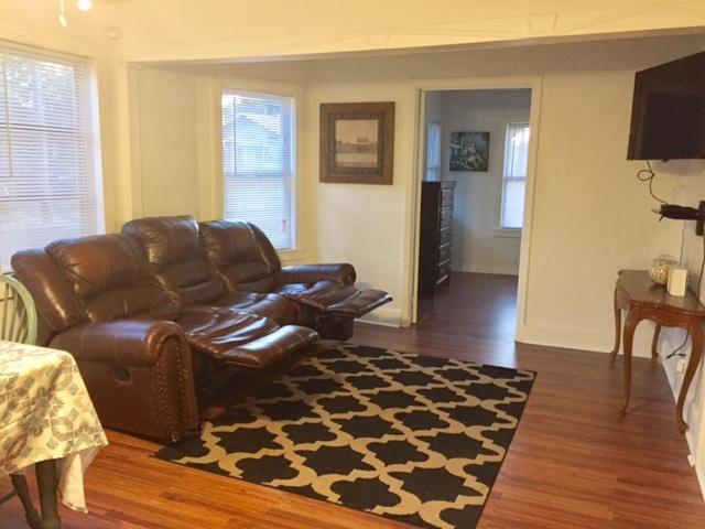 Additional photo for property listing at 602 N K Street 602 N K Street Lake Worth, Florida 33460 United States