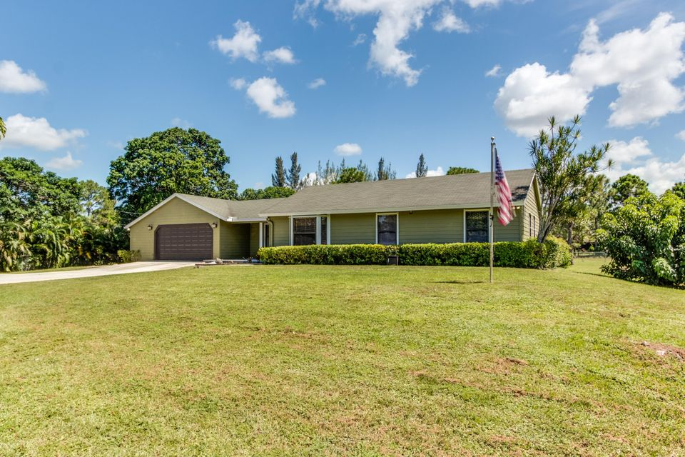 Additional photo for property listing at 11194 N 66th Street  West Palm Beach, Florida 33412 Vereinigte Staaten