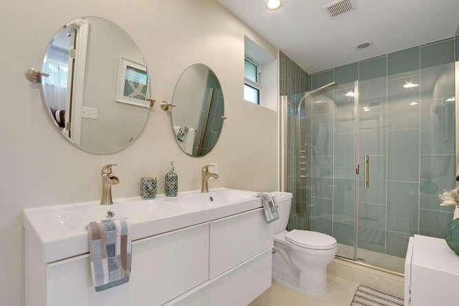 Additional photo for property listing at 310 Orange Way 310 Orange Way 西棕榈滩, 佛罗里达州 33405 美国