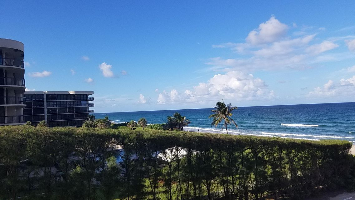 Additional photo for property listing at 3450 S Ocean Boulevard  Palm Beach, Florida 33480 United States