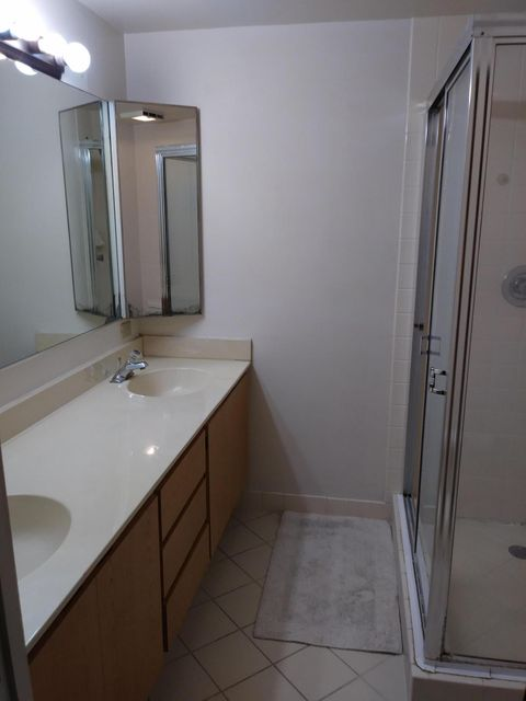 Additional photo for property listing at 6604 66th Way  West Palm Beach, Florida 33409 Estados Unidos