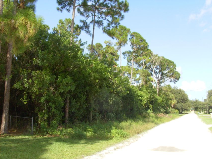 Additional photo for property listing at 14411 71st Place N  Loxahatchee, Florida 33470 Estados Unidos