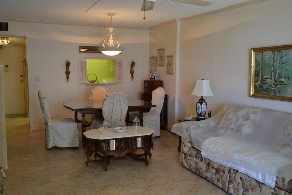 Additional photo for property listing at 3540 S Ocean Boulevard  South Palm Beach, 佛罗里达州 33480 美国
