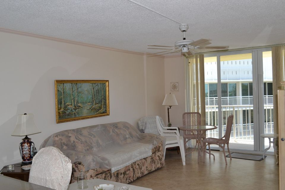 Additional photo for property listing at 3540 S Ocean Boulevard  South Palm Beach, Florida 33480 Vereinigte Staaten