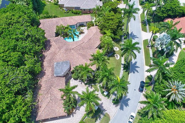 Additional photo for property listing at 17914 Lake Estates Drive 17914 Lake Estates Drive Boca Raton, Florida 33496 Estados Unidos