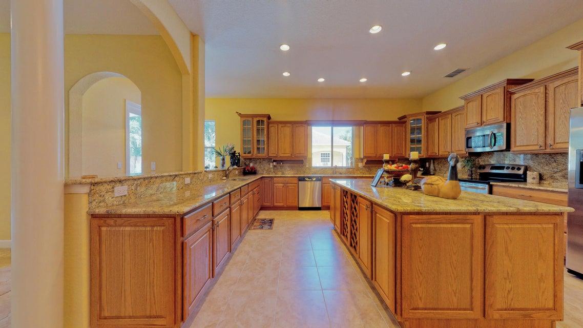 Fort Pierce Homes for Sale | The RealtyFire Group