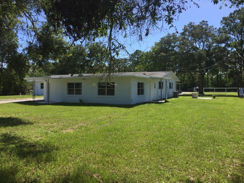 Additional photo for property listing at 340 N Ffa Road  Fort Pierce, Florida 34950 United States