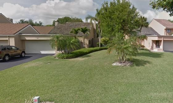 51 Balfour Road , Palm Beach Gardens FL 33418 is listed for sale as MLS Listing RX-10357967 10 photos