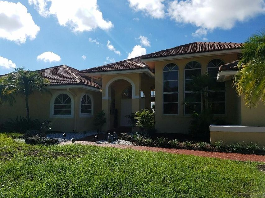 Photo of  Boca Raton, FL 33498 MLS RX-10357979