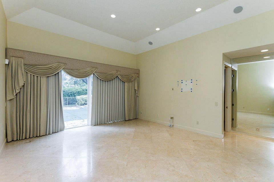 Additional photo for property listing at 7039 Mandarin Drive  博卡拉顿, 佛罗里达州 33433 美国