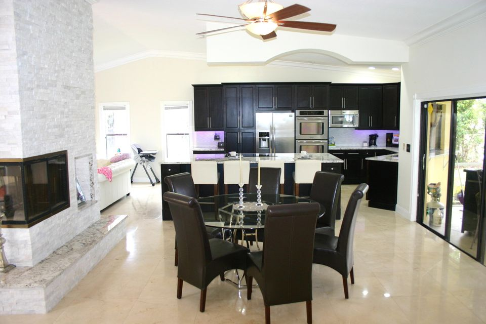Additional photo for property listing at 23285 Lago Mar Circle  Boca Raton, Florida 33433 Vereinigte Staaten