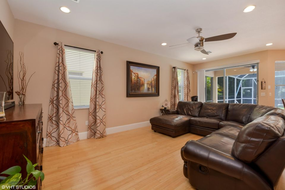 2848 Shaughnessy Drive Wellington, FL 33414 small photo 6
