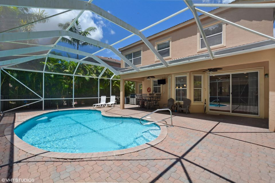 2848 Shaughnessy Drive Wellington, FL 33414 small photo 14