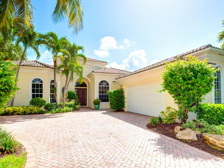 Additional photo for property listing at 2940 Bent Cypress Road 2940 Bent Cypress Road Wellington, Florida 33414 United States