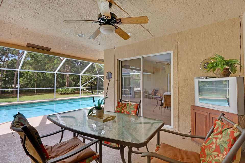 Additional photo for property listing at 13968 156 Street N  Jupiter, Florida 33478 Vereinigte Staaten