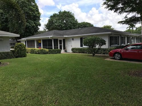 Additional photo for property listing at 10103 40th Way S 10103 40th Way S Boynton Beach, Florida 33436 Estados Unidos