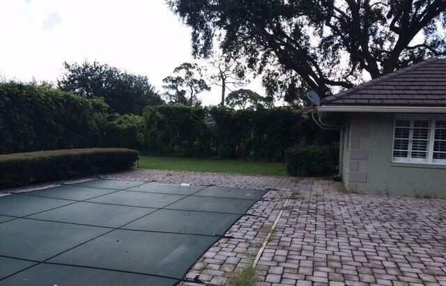 Additional photo for property listing at 4401 Saint Andrews Drive  Boynton Beach, Florida 33436 United States