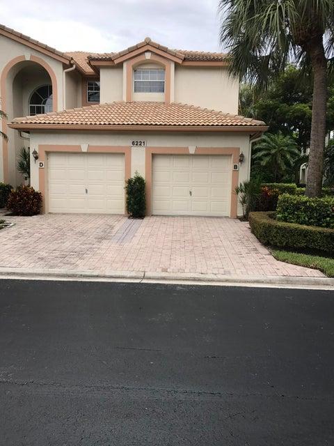 6221 Island Walk B  Boca Raton FL 33496