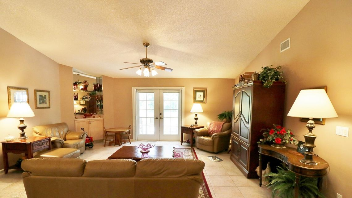 Additional photo for property listing at 12592 82nd Lane N  West Palm Beach, Florida 33412 United States