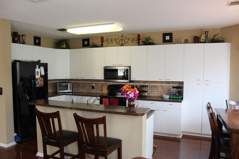 Additional photo for property listing at 7695 Rockport Circle  Lake Worth, Florida 33467 United States