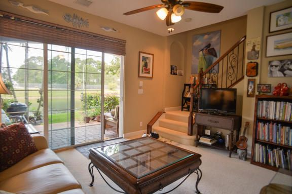 Additional photo for property listing at 4529 Artesa Way S  Palm Beach Gardens, Florida 33418 United States