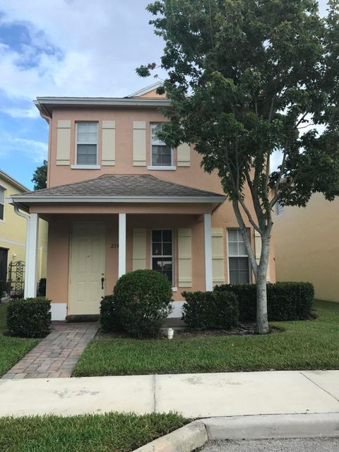 Additional photo for property listing at 2159 SE Casselberry Drive  Port St. Lucie, Florida 34952 Estados Unidos