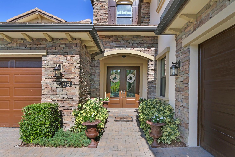 Additional photo for property listing at 17774 Cadena Drive 17774 Cadena Drive Boca Raton, Florida 33496 Estados Unidos