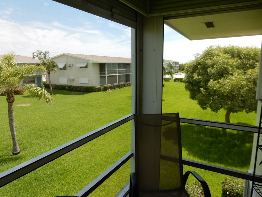 Additional photo for property listing at 600 W Horizons  Boynton Beach, Florida 33435 États-Unis