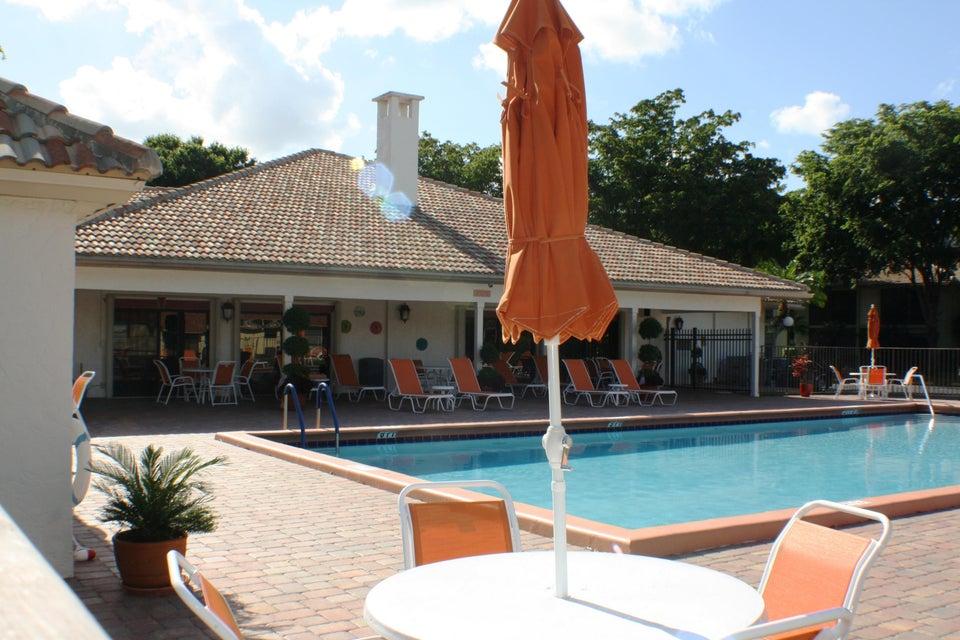 9875 Pineapple Tree Drive Boynton Beach, FL 33436 - photo 27