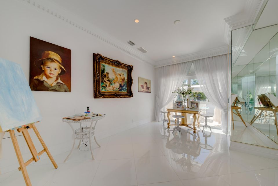 Additional photo for property listing at 607 S Beach Road 607 S Beach Road Jupiter, Florida 33469 Estados Unidos
