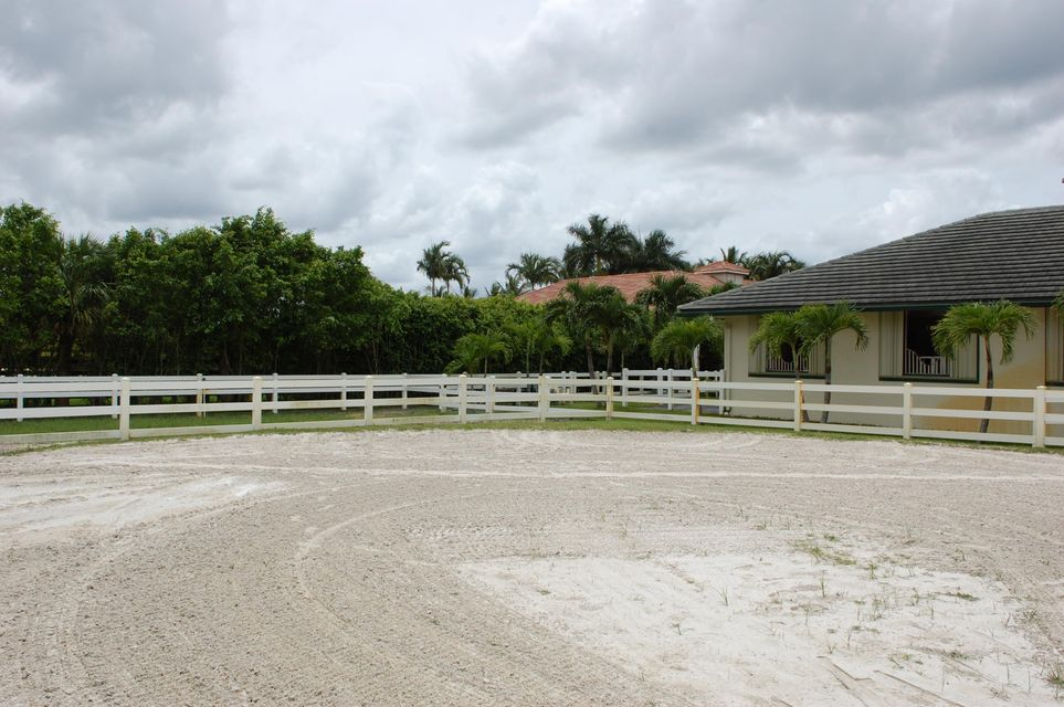 Additional photo for property listing at 14372 Equestrian Way 14372 Equestrian Way 惠灵顿, 佛罗里达州 33414 美国