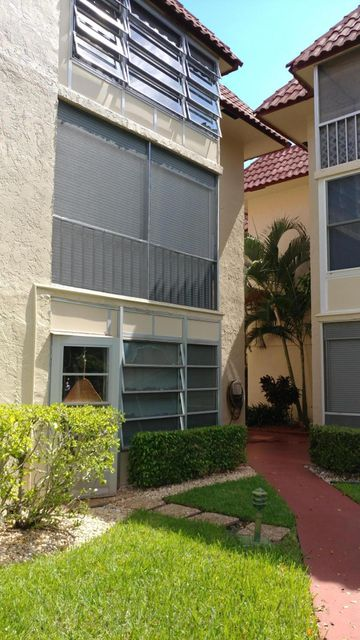 Additional photo for property listing at 750 SE 6 Avenue 750 SE 6 Avenue Deerfield Beach, Florida 33441 États-Unis