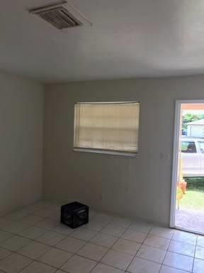 Co-op / Condo للـ Rent في 5657 Grant Street Hollywood, Florida 33021 United States