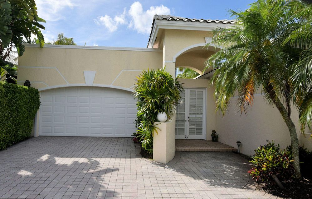 RX10358231 1116 Crystal Drive Palm Beach Gardens FL 33418 in