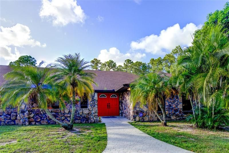 14101 Wind Flower Drive , Palm Beach Gardens FL 33418 is listed for sale as MLS Listing RX-10358215 25 photos
