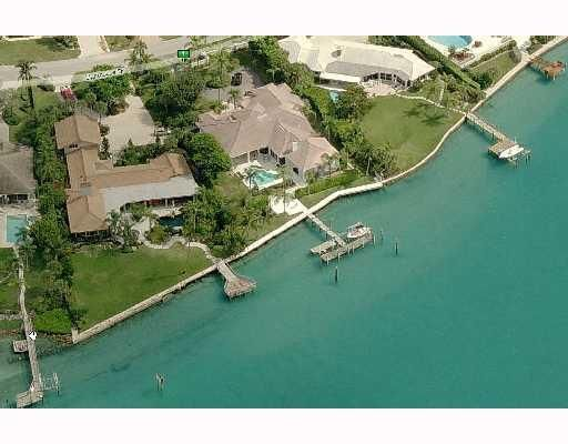 Alquiler por un Alquiler en 89 Lighthouse Drive Jupiter Inlet Colony, Florida 33469 Estados Unidos