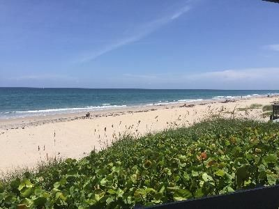 Additional photo for property listing at 5505 N Ocean Boulevard 5505 N Ocean Boulevard Ocean Ridge, 佛罗里达州 33435 美国