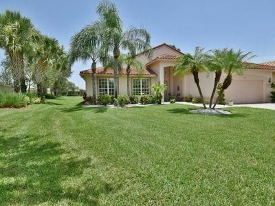 Ponte Vecchio home 8950 Torcello Way Boynton Beach FL 33472